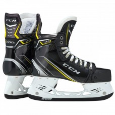 Кънки CCM Super Tacks AS1