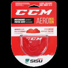 Протектор за зъби MGSISU CCM 1.6 SR