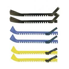Протектори за кънки Skateg PSG1