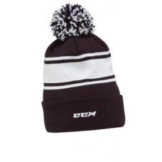 Зимна шапка  ССМ POM