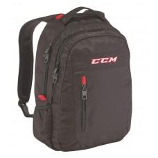 Раница  CCM BACK PACK 2017