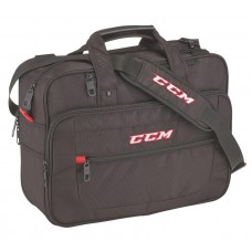 Чанта CCM LAPTOP BAG