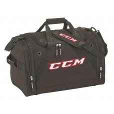Сак  CCM Sports bag