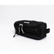Чанта за тоалетни принадлежности REEBOK
