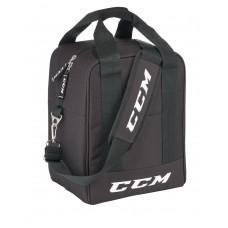 Чанта за шайби  CCM PUCK BAG
