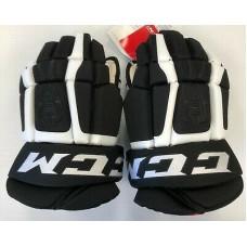 Ръкавици CCM U+08
