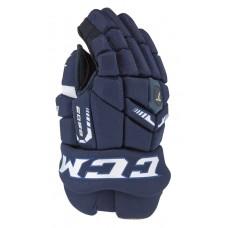 Ръкавици  CCM TACKS 6052