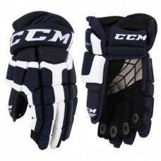 Ръкавици CCM C300