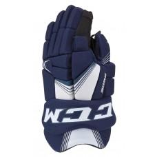 Ръкавици CCM TACKS 3092
