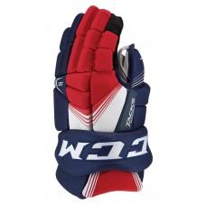 Ръкавици CCM T 5092