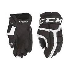 Ръкавици  CCM C200
