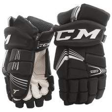 Ръкавици  CCM TACKS 7092