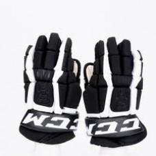 Ръкавици CCM U+06