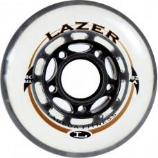 LABEDA Fitness LAZER 82A