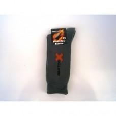 Чорапи за кънки  RAPTOR-X
