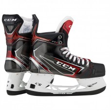Кънки CCM Jet Speed FT2