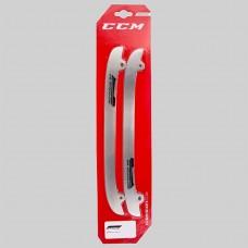 Комплект ножове SB +4.0