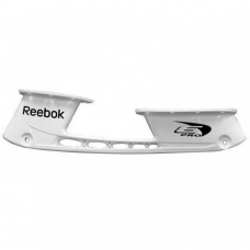 HERPL REEBOK BLADE HOLDER