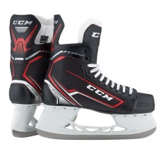 Кънки CCM JetSpeed FT340 JR