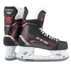 Кънки CCM  JetSpeed FT360 JR