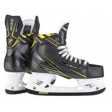Кънки CCM SUPER TACKS SR