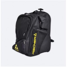 Раница за хокейна екипиравка FISCHER BACKPACK JR