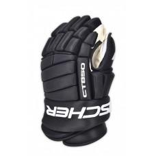 Ръкавици  FISCHER CT850 PRO