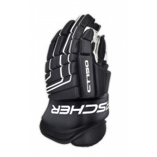 Ръкавици  FISCHER CT150