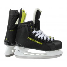 FISCHER CT250 SENIOR SKATES