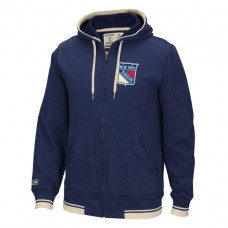 Full Zip Hood SR NYR