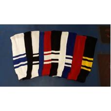 Hockey Socks RAPTOR Kneeted