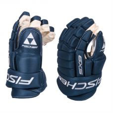 Ръкавици   SX9