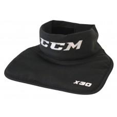 Протектор за врат CCM X30 JR