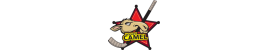 Магазин Hockey Camel