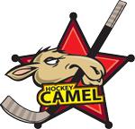 Магазин Hockey Camel